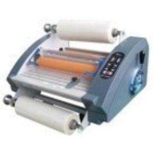 "laminators 30"" or Less"