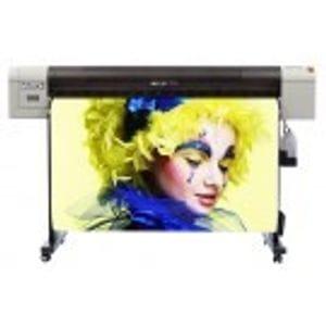 Eco Ultra Printers
