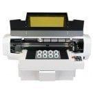 UV/MP Printers