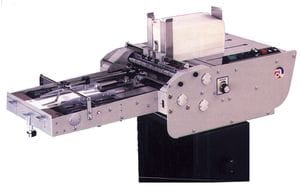 Presses and Accessories