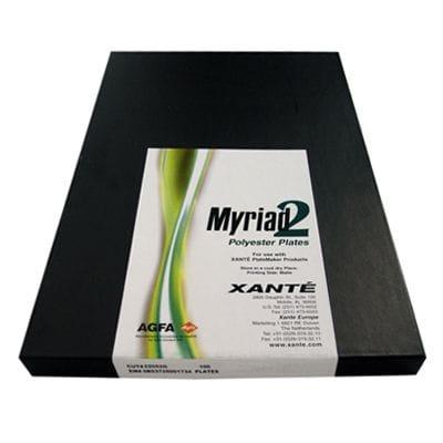 Xante Myriad