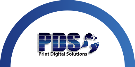 Print Digital Solutions
