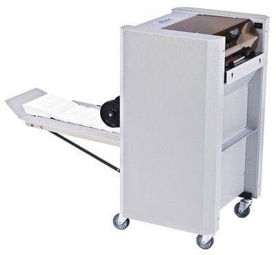 Ideal Sprint 3000 Bookletmaker