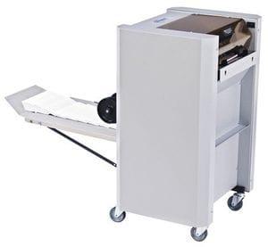 Ideal Sprint 3000 Bookletmaker