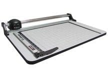 Roll a Blade Rotary Trimmer 36""