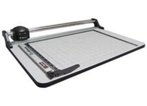 """Roll a Blade Rotary Trimmer 36"""""""