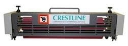 Crestline Dampeners *Call_for_current_pricing