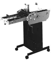 ABDick Envelope Feeder - by Astro (Used)