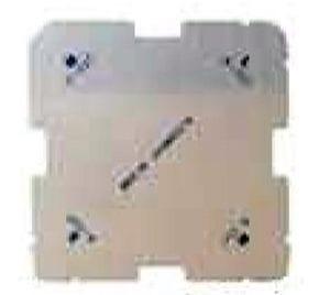 Akiles Diamond 1 - Radius Master Selector