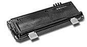 Xante PlateMaker 4 - Toner