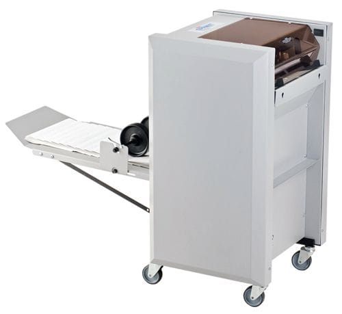 Ideal Sprint 5000 Bookletmaker