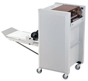Ideal Sprint 5000 Bookletmaker