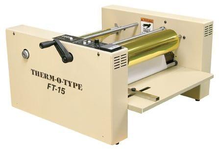 Foiler - FT-15