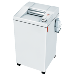 2604 (Centralized Office) Shredder