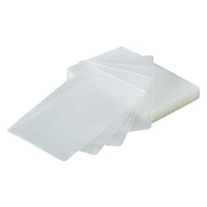 Laminating Pouch - Gloss