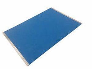 Blanket - Standard 4 Ply Compressible