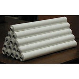 34DI PRESS PLATE CLEANING TOWELS (4 rolls/carton)
