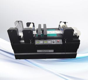 AnyBlade Digital Die Cutter