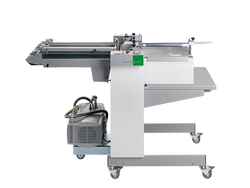 MULTIGRAF Sheet Feeder PFA