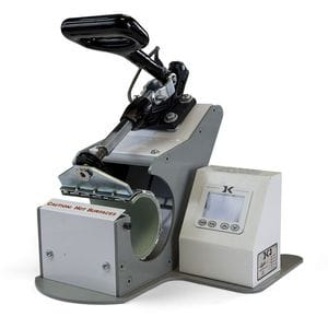 DK3 Digital Mug Press