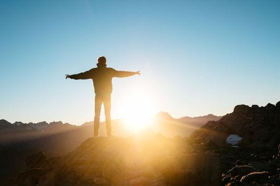 So your Teen wants to take a Gap Year? The Pluses and the Pitfalls