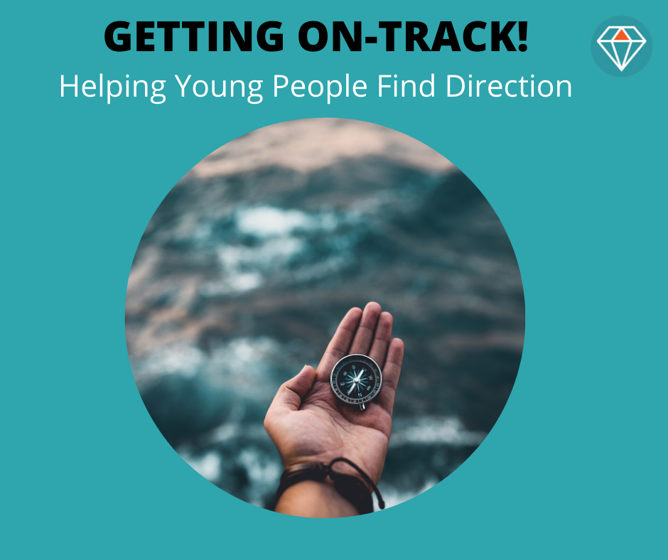 Helping Students Find Direction | Private Student Coaching Perth | Karen Claridge