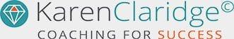 Karen Claridge | Coaching for Success | Edge Coaching Academy | Student Coaching Perth