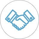 Business Tax & Advisory | KAS Tax & Business Solutions