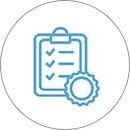 Tax Planning | KAS Tax & Business Solutions