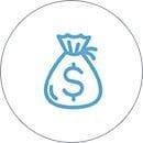 Tax Returns | KAS Tax & Business Solutions