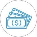 Strategic Financial Advice | KAS Tax & Business Solutions