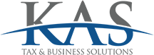 KAS Tax & Business Solutions QLD