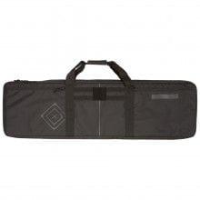 Blackdoor Tactical Gun bags