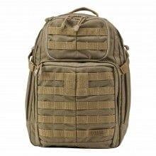Blackdoor Tactical Rush Pack