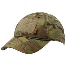 Blackdoor Tactical Cap