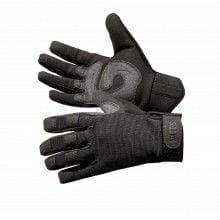 Blackdoor Tactical Gloves