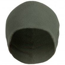 Blackdoor Tactical Watch Cap