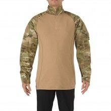 Blackdoor Tactical rapid Assault jacket