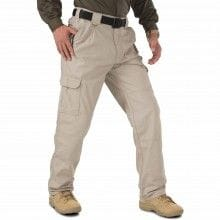 Blackdoor Tactical Pants