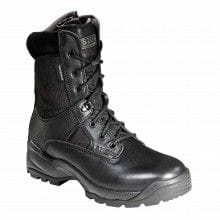 Blackdoor Tactical Boots