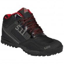 Blackdoor Tactical Shoes