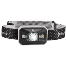 Blackdoor Tactical Headlamp