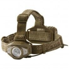 Blackdoor tactical headlamp Camo