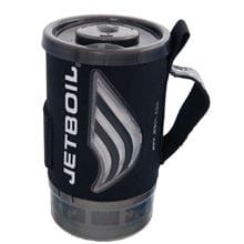 Blackdoor Tactical Jetboil
