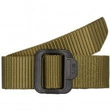 Blackdoor Tactical TDU belt