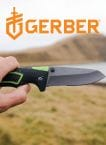 Gerber Catalogue