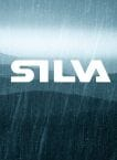 Silva Catalogue
