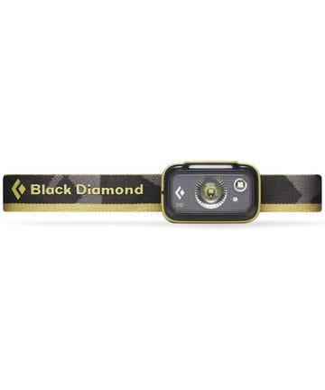 Black Diamond Spot 325