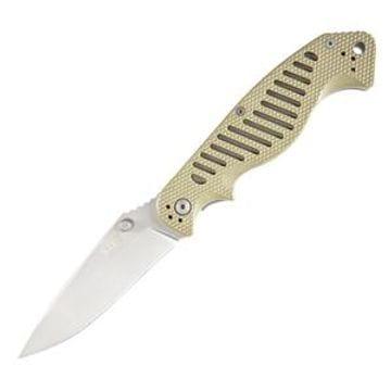 5.11 Spearpoint Folding Knife