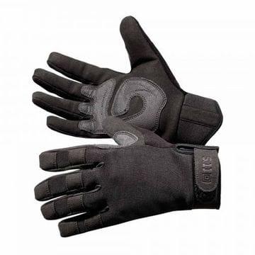 5.11 TAC A2 Glove